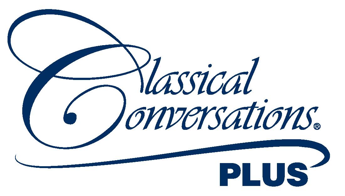 CC-Plus-Logo-01