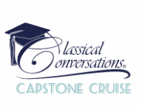 CAPSTONE CRUISE LOGO Final-01