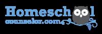 HSC Logo-02