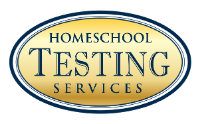 Homeschool Testing Services Logo