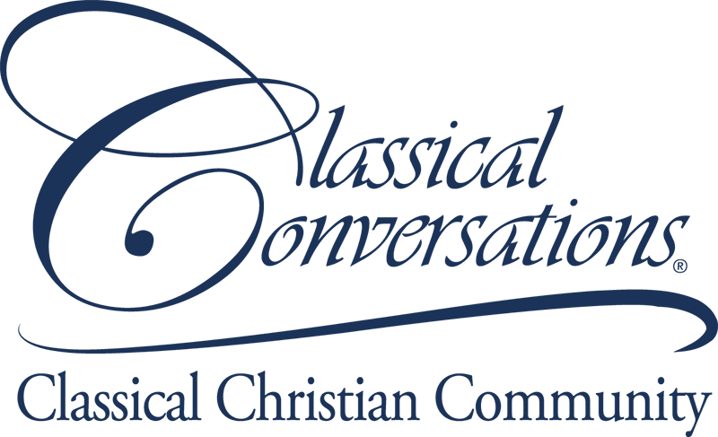 Classical Conversations Home Office