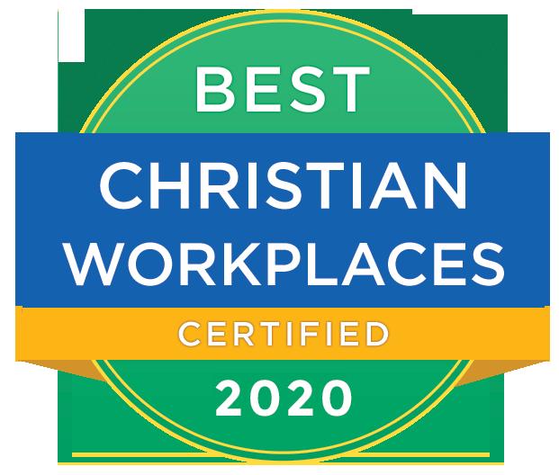BCW-2020-certified-logo