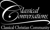 CC-classical-christian-community-homeschool-logo-wht